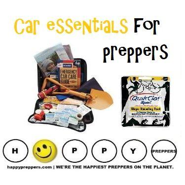 http://www.happypreppers.com/car-essentials