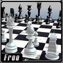 Download Chess Master 3D Free V 1.5:  Great game Love the game, but too many ads interupting the game, played the game and a video advert covered half the screen, that's wasting data. Chess Master 3D Free V 1.5 for Android 4.0++ Chess Master 3D- is a chess game that is fun to diversify your leisure time.Invent clever...  #Apps #androidgame #FreePDA  #Board http://apkbot.com/apps/chess-master-3d-free-v-1-5.html