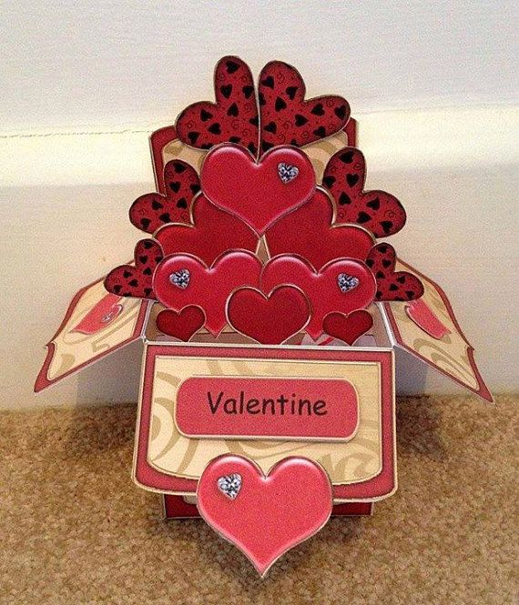 76 best Etsy Treasuries 2016 images on Pinterest  Valentines Day