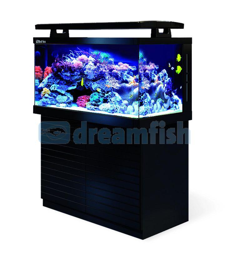 A Max S-Series é uma inovação para aquários plug & play, completo, um sistema que pode agrupar até os corais mais exigentes. Seu designe permite focar a beleza e diversidade de seu próprio reef de coral, sem se preocupar com a compr Preço R$30457,90