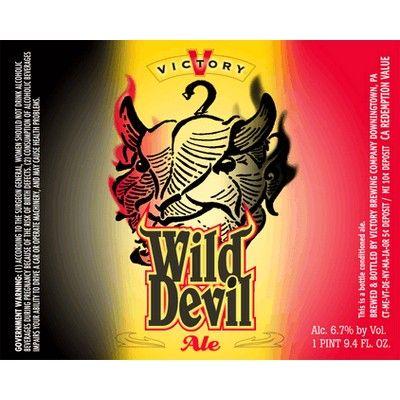 Duivels bier   Sixpacks.be