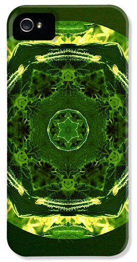 Best Sellers - Alicia Kent Iphone Cases - Smilabis iPhone Case by Alicia Kent #iphonecase #meditation #devicecover #unstarvingartist #usefulart #art to use #mandala #mandalaart #spiritual #meditationonthego http://pixels.com/art/all/alicia+kent/iphone+cases