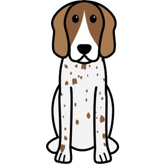 17 best ideas about English Coonhound on Pinterest | Hound dog ...