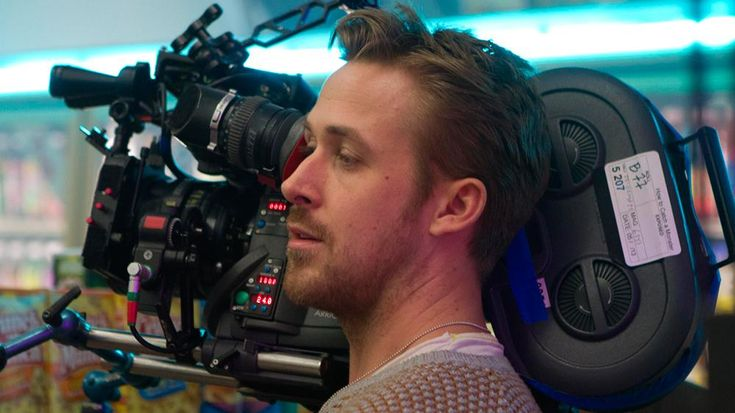 Ryan Gosling's 'Lost River' Will Not Get Theatrical Release