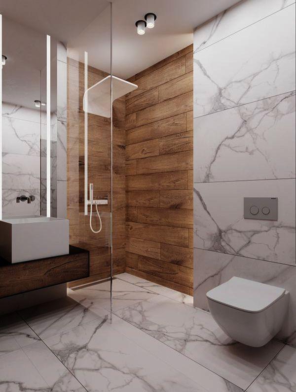 Cost Effective Interior Design Ideas India Long Home Decor Ideas Buzzfeed Half I Modern Bathroom Bathroom Interior Design Modern Bathroom Design