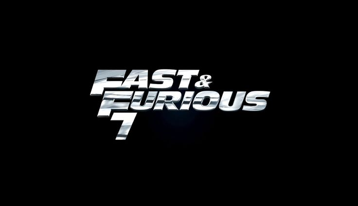 Fast and Furious 7 Movie 2015 Poster Wallpapers HD - http://wallucky.com/fast-and-furious-7-movie-2015-poster-wallpapers-hd/