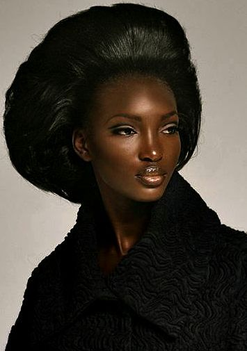 almond black single women Blacknewscom - the online portal to black news the real reasons 70% of black women are single: it's not what they're telling you.
