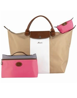 Buy cheap discount Longchamp purse online collection,top quality on sale,Limited Supply. Shop Now!