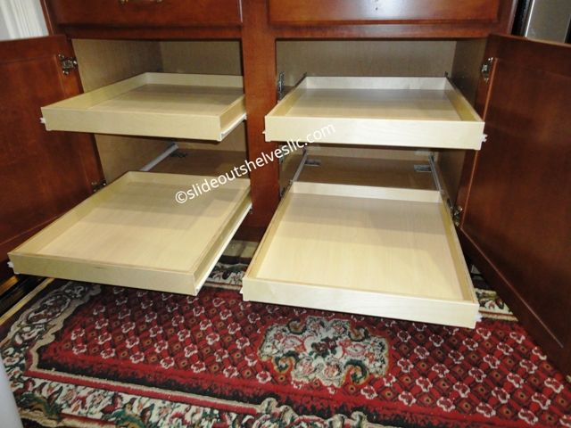 Pull Out Shelves For Kitchen Cabinets76 best Pull Out Shelves Kitchen Cabinets images on Pinterest  . Pull Out Shelves For Kitchen Cabinets. Home Design Ideas