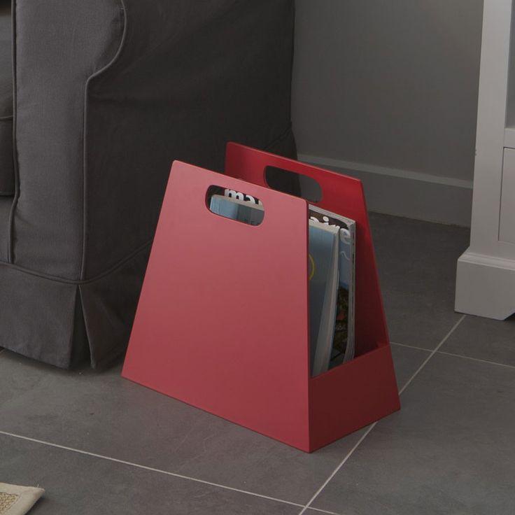les 25 meilleures id es de la cat gorie porte revues sur. Black Bedroom Furniture Sets. Home Design Ideas