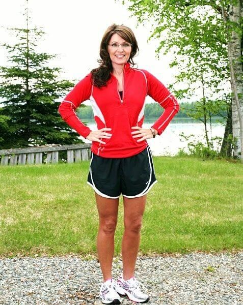Free Pictures Of Sarah Paline Upskirt