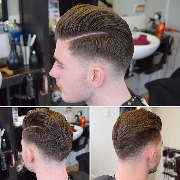 boy haircut best 25 comb haircut ideas on mens comb 1041