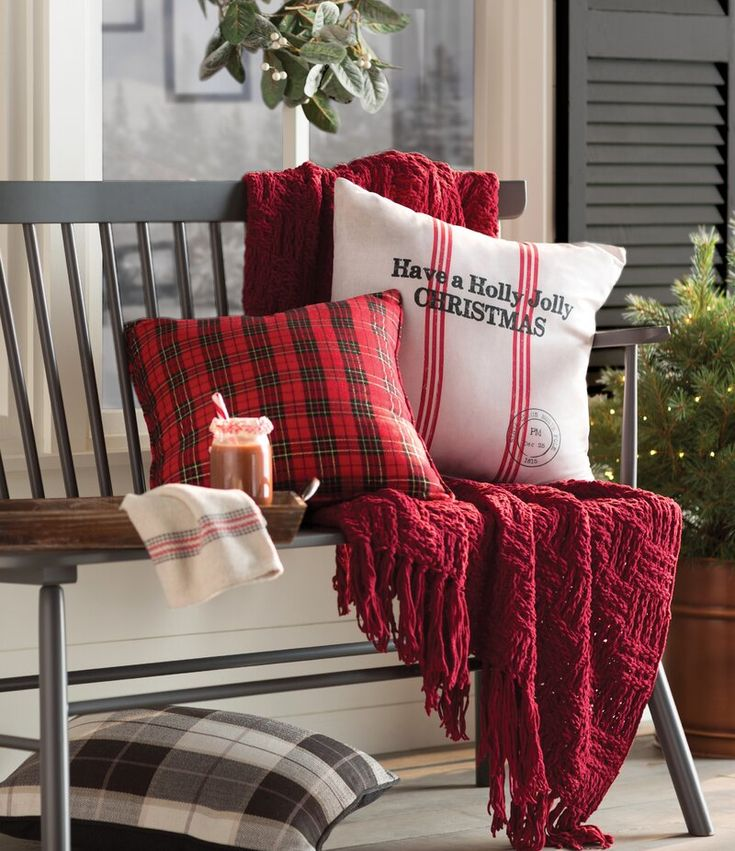 Columbus Holiday Throw Pillow (With images) Holiday