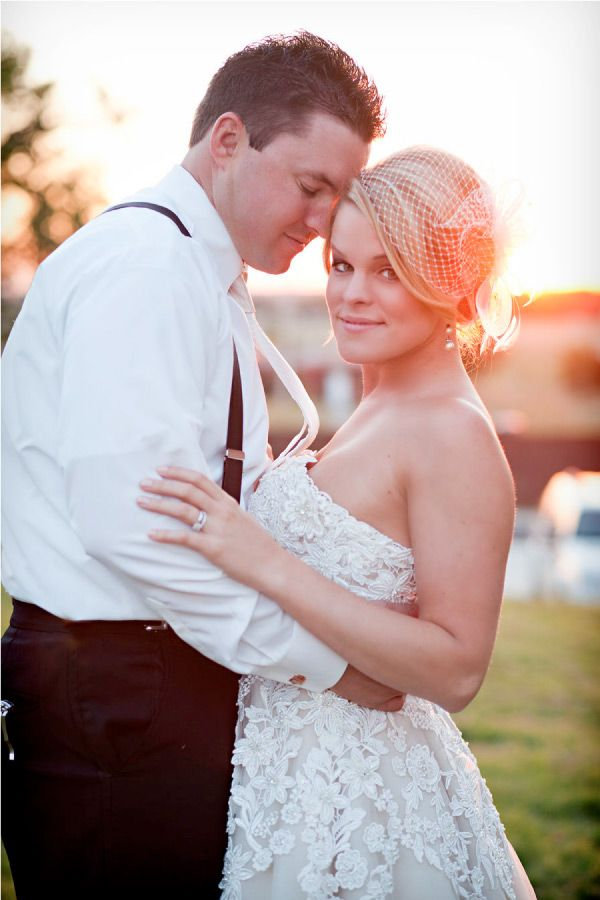 Literature Themed Wedding on a Budget