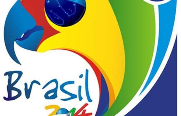 Coppa del Mondo 2014: il calendario sexy delle partite - http://www.tecnoandroid.it/coppa-mondo-2014-calendario-sexy-delle-partite/