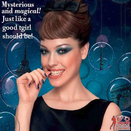 324 Best Transgender Captions Images On Pinterest