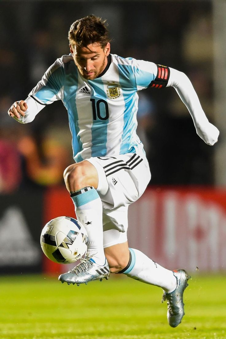 Footballer Messi Misses Tax Fraud Trial Opening, Expected To Testify On Thursday
