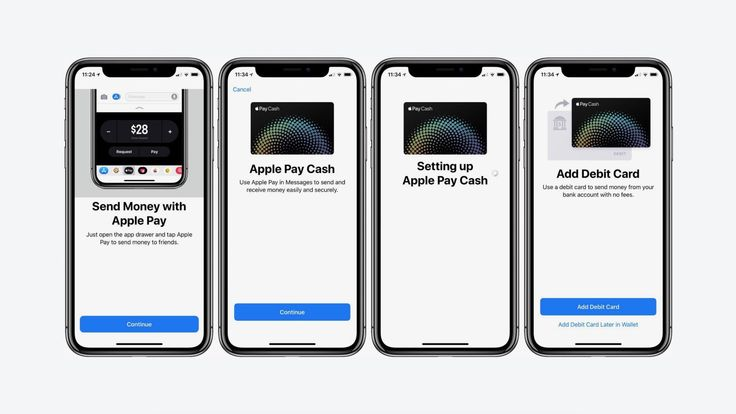 Apple Pay Cash international roll out appears imminent as iOS users in Spain, Ireland see feature [U]  ||  [Update: Users in Brazil have confirmed to us that they are also seeing the option for Apple Pay Cash.] Ahead of launching in Brazil, which Tim Cook says is coming sometime this year, Apple Pay Cas… https://9to5mac.com/2018/02/23/apple-pay-cash-launch-spain/?utm_campaign=crowdfire&utm_content=crowdfire&utm_medium=social&utm_source=pinterest