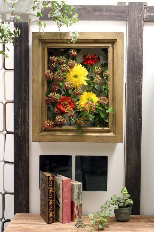 (有)花のセイカエン   福島市花屋福島テルサ近く花束アレンジメントプリザーブドフラワーラン鉢観葉植物