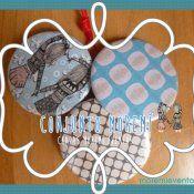 conjunto-moremi chapas de washi tape chapas de tela chapas moremi eventos chapas para bodas