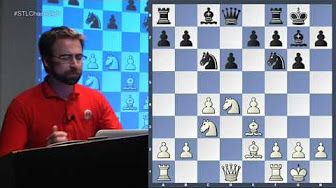 The Von Hennig-Schara Gambit: Perfect! | Chess Openings Explained - YouTube
