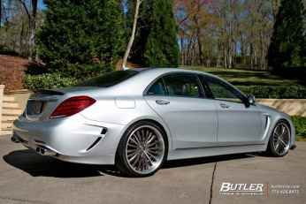 Lorinser_W222_Mercedes_Benz_S-Class_For_Sale_24_12860_large