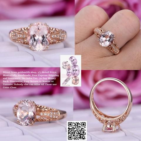 Amazing Best Swirl engagement rings ideas on Pinterest Design an engagement ring Round diamond ring and Clearance engagement rings