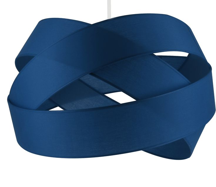 suspension-bijou-bleu-roi.jpeg 1922×1663 pixels