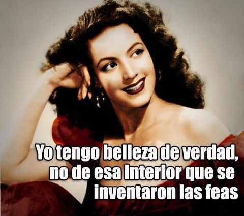 d20c8cc4da2fdfeb02949eb24051e459 the 25 best memes de maria felix ideas on pinterest frases de,Maria Memes