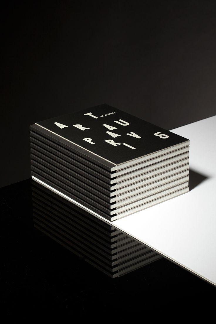 T-shirt design zeixs - Design Akatre Contemporary Art Studio