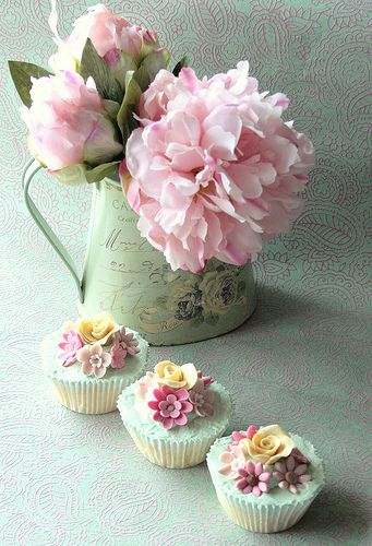 onlycupcakes: