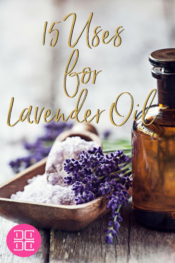 Lavender is one of the most versatile oils. Lavender's dynamic aroma has made the flower a classic for so many uses. Lavender has an enchanting natural chemistry that exhilarates the mind and body.