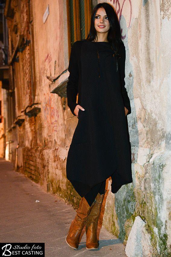 Sedinta foto - Andreea http://www.bestcasting.ro/wordpress/sedinta-foto-andreea/