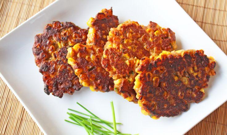 Ciecierzyca, inaczejcieciorkalub groch włoski, posiada licznewłaściwości zdrowotne. Ciecierzyca, poza tym, że jest skarbnicą białka, w sporych ilościach posiada inne składniki, które zapobiegają zaparciom, sprzyjają odchudzaniu, obniżają ciśnienie krwi i poziom cholesterolu. Średnia wartość odżywcza ugotowanej (bez soli) ciecierzycy w 100 g Wartość energetyczna - 164 kcal Białko ogółem - 8, 86 g Tłuszcz - 2,…