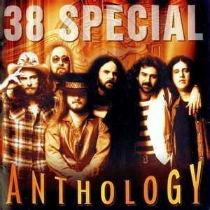 38 Special~ Saw them in concert in the 80's, my first concert.