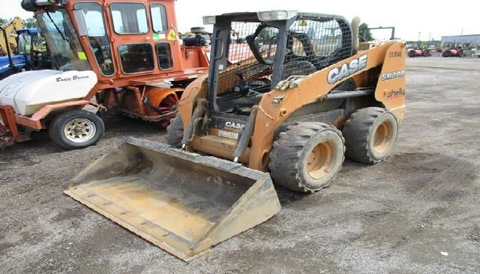New England Construction & Heavy Equipment Auctions | Petrowsky Auctioneers, Inc.
