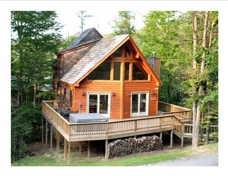 $452/nite, 5 BR, House vacation rental in Canaan Valley from VRBO.com! #vacation #rental #travel #vrbo