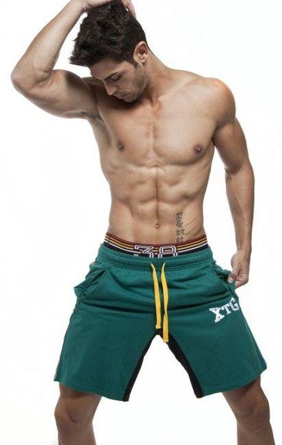 diseños de toallas para hombre - Buscar con Google