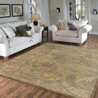 If you are looking for an Office Furniture Outlet in New Jersey that can offer you with a wide range of rugs, furniture and lighting for your office area; then Montaage is a one stop solution for you. Yes, we have everything that you necessitate for making your office look peaceful and interesting. So, come out from those boring interiors and furniture pieces and shop for something that can transform your employee's mood once they are in.