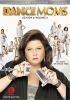 Dance moms : Season 2, volume 2 [videorecording] / Collins Avenue.