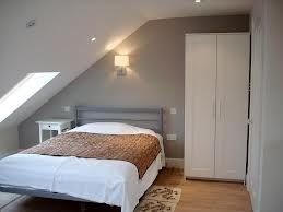 Best 10 loft conversion cost ideas on pinterest attic for Kitchen ideas frimley