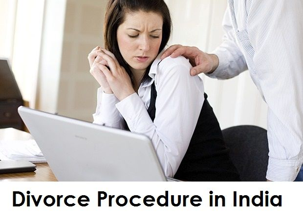 DIVORCE PROCEDURE IN INDIA The marriage performed in India as per any caste customs, is recognised as a valid marriage. If the couple agreeing for mutual consent divorce, it may take a minimum period of six months. Any of the spouse is absent during summons, an alternate service of summons will be done so that the case can be decided exparte, within three to four months.  Alimony is not granted by court in mutual divorce and mutual  consent is not challengable. http://www.pathlegal.in