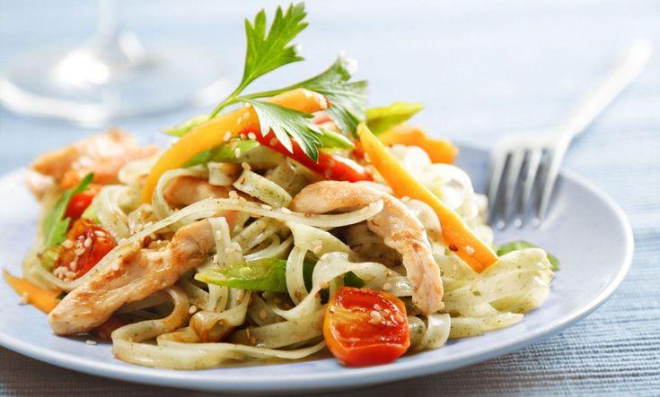 1. Fransız Mutfağı Fransız mutfağı en az edebiyatı ve sanatı kadar iyi tanınır. Unlu yiyecekleri Fransız mutfağının temelini oluşturur. Peynir ve şarap kültürü mutfağın çok büyük bir kısmını oluşturur. Pek çok restoranı bulunan Fransa'da yalnızca Paris şehrinde 5,000 adet yemek yenilebilecek yer bulunmaktadır. 2. İtalyan Mutfağı Dünyanın en eski mutfaklarından biri olan İtalyan mutfağında neredeyse