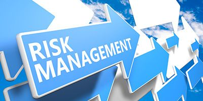 Understanding Binary Options trading with risk assets