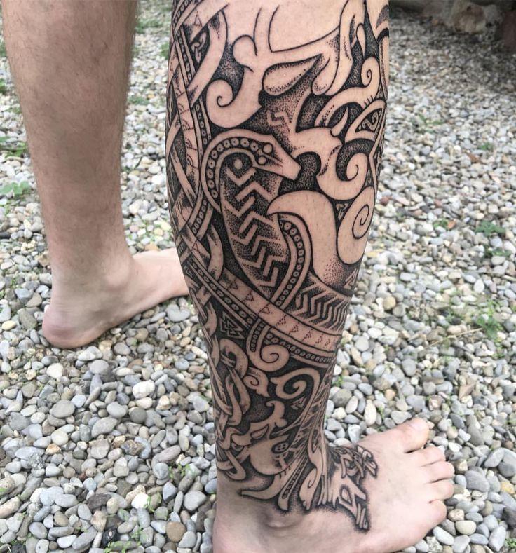 die besten 25 knoten tattoo ideen auf pinterest keltischer knoten tattoo seil tattoo und. Black Bedroom Furniture Sets. Home Design Ideas