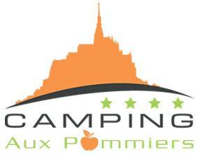 Mont-Saint-Michel - Camping aux Pommiers****