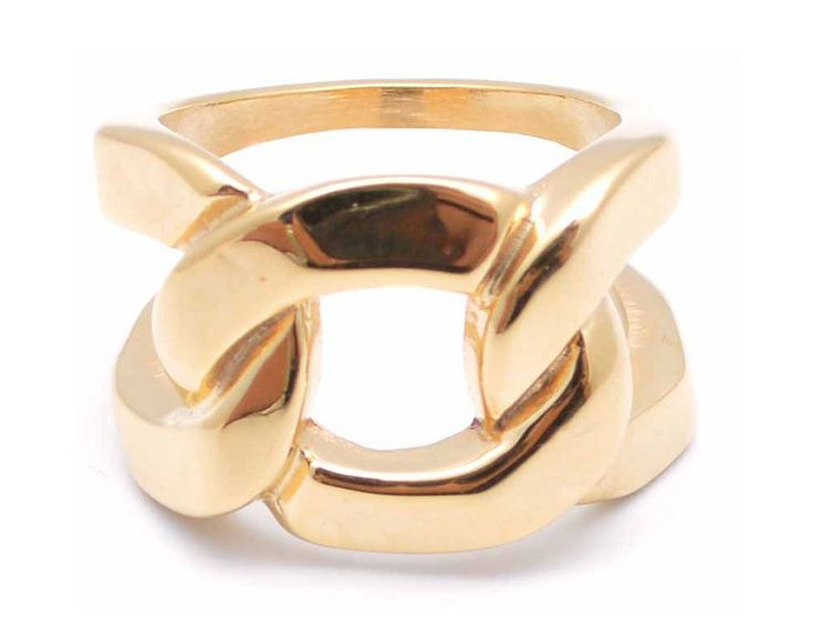 Linx Ring
