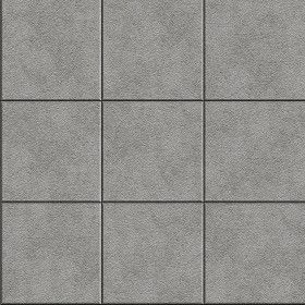 Textures Texture seamless | Wall cladding stone texture seamless 07790 | Textures - ARCHITECTURE - STONES WALLS - Claddings stone - Exterior | Sketchuptexture