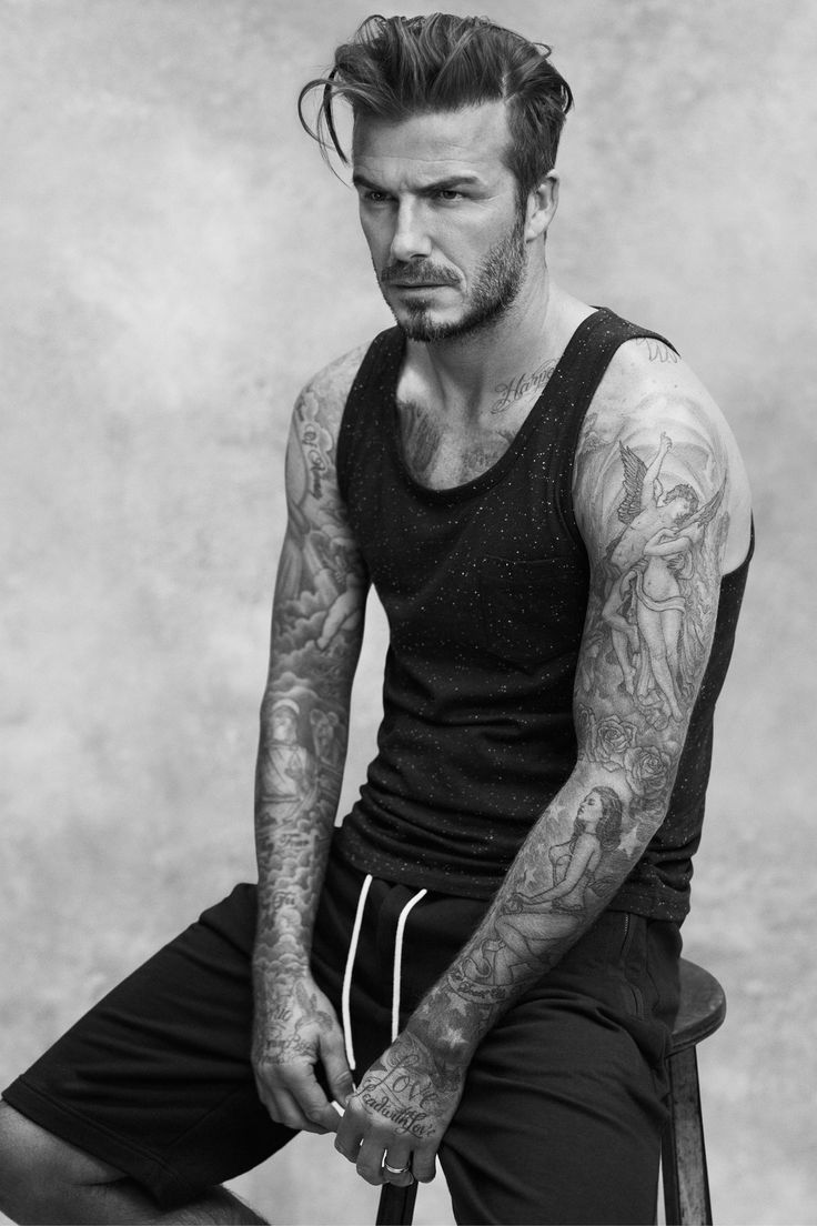 90 best images about david beckham on pinterest kevin - David beckham ...