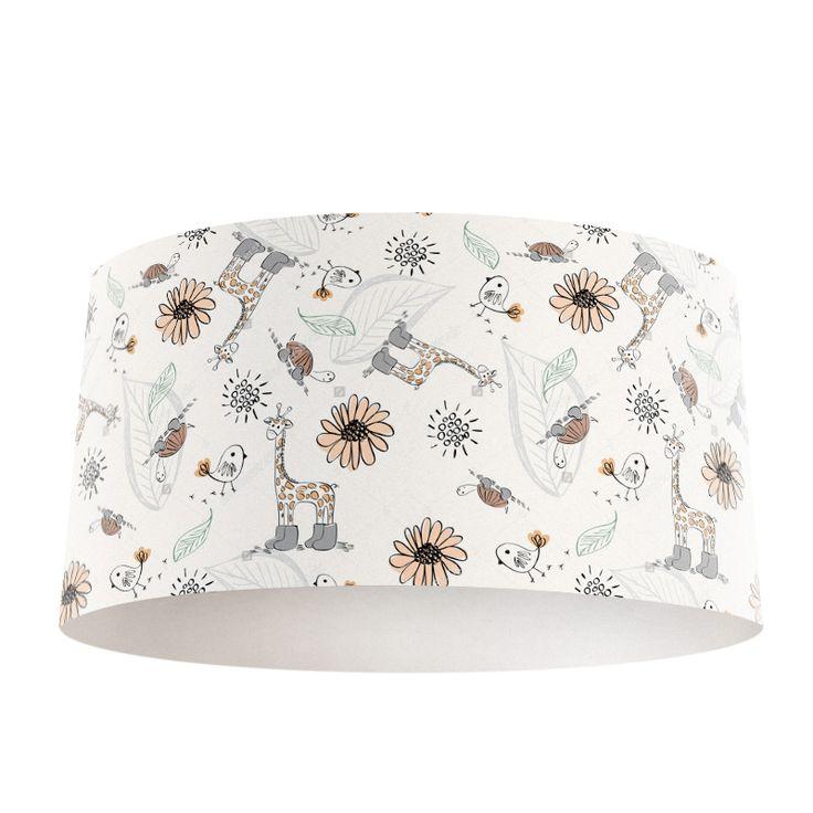 Lampenkap Doodle | Bestel lampenkappen voorzien van digitale print op hoogwaardige kunststof vandaag nog bij YouPri. Verkrijgbaar in verschillende maten en geschikt voor diverse ruimtes. Te bestellen met een eigen afbeelding of een print uit onze collectie.  #lampenkap #lampenkappen #lamp #interieur #interieurdesign #woonruimte #slaapkamer #maken #pimpen #diy #modern #bekleden #design #foto #baby #babykamer #giraf #zonnebloem #vogel #dieren #dier #tekening #illustratie